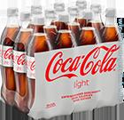 Paulaner Spezi Eis, Paulaner Spezi, Spezi, Spezi Eis, Popsicle , Calippo  Cola